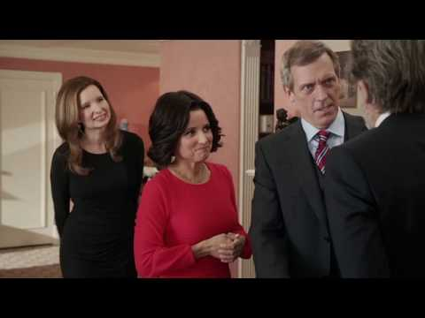 Veep  - Best of Karen Collins