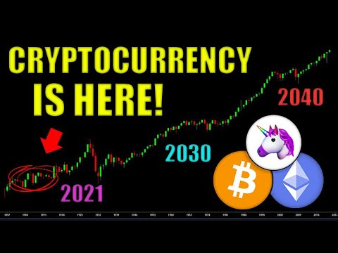 AMAZING OPPORTUNITY IN CRYPTO (LIFE CHANGING)! BITCOIN ETHEREUM & UNISWAP | GET RICH IN CRYPTO 2021