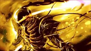 Manian - Ravers Fantasy (Manox Remix)