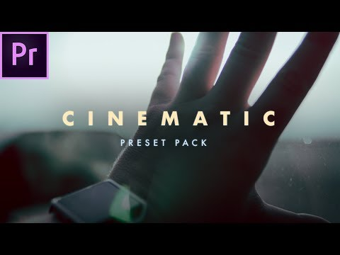 free-cinematic-preset-pack-for-premiere-pro-(cc-2018)-+-4k-crop-bars