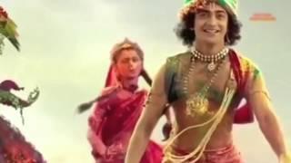holi special status | holi status | radha krishna status video | happy holi status 💖😍