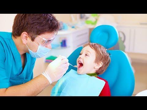 Как снять опухоль после удаления зуба