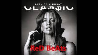 Bushido & Shindy Glänzen Still Remix