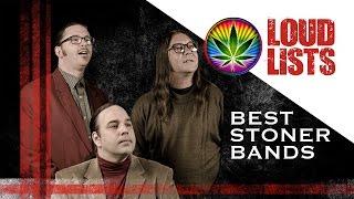 10 Greatest Stoner Bands in Hard Rock + Metal