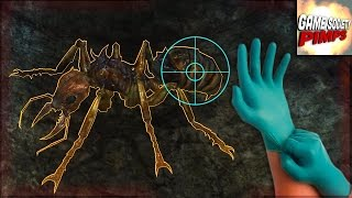 ant prostate exam fallout new vegas for pimps 1 31 gamesocietypimps
