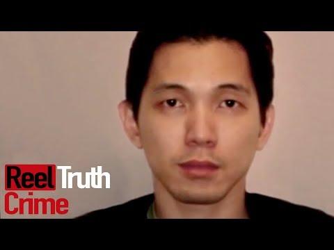 Forensic Investigators: Operation Sorbet (Australian Crime) | Crime Documentary | True Crime