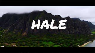Hale (Ha-leh) Resimi