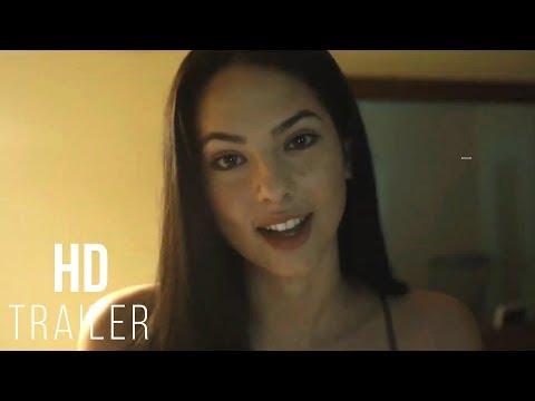 AUGGIE Official Trailer (2019)  Larisa Oleynik, Sci-Fi Movie HD