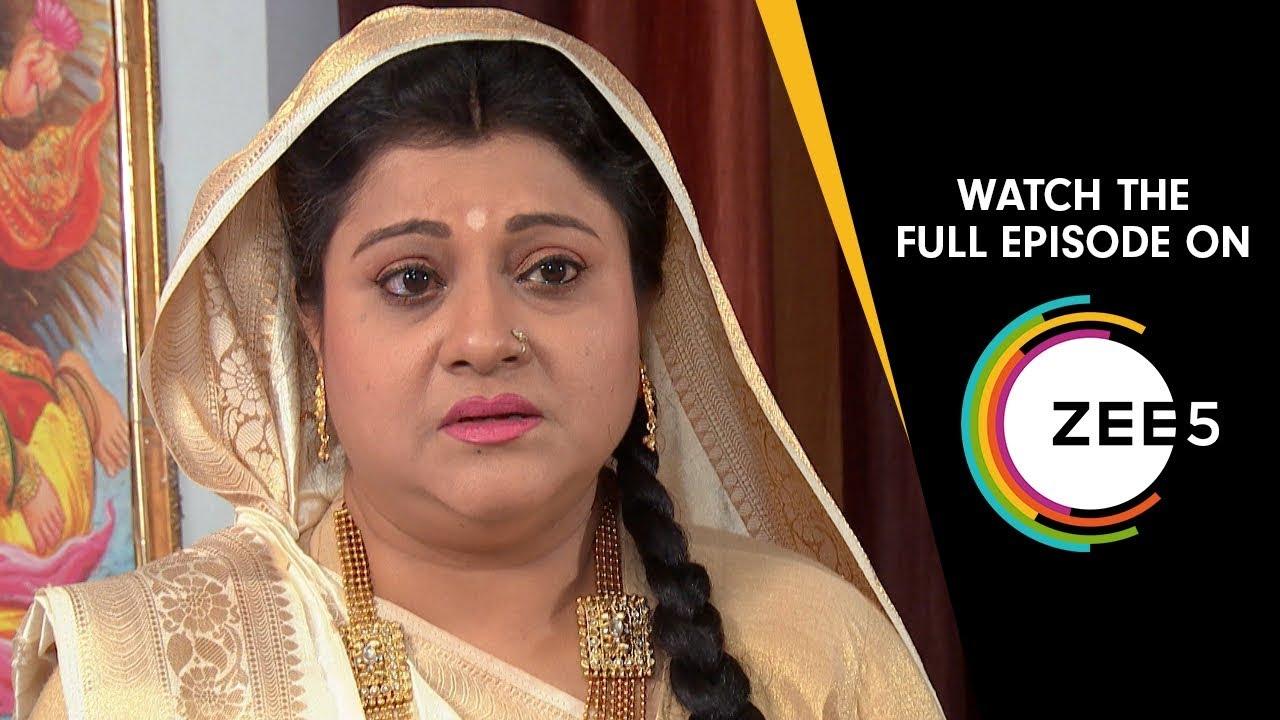 Mo Jejemaa - Odia Serial - Episode 540 - April 21, 2018 - Sarthak Tv Show -  Best Scene