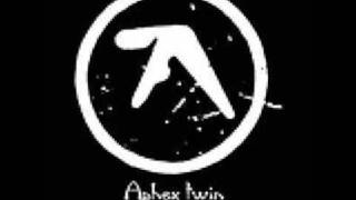 Aphex Twin - Vaz Deferenz