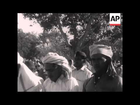 DELHI CELEBRATIONS -  NO SOUND