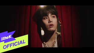 [MV] KANTO(칸토) _ FAVORITE (Feat. BUMKEY(범키))