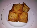 Chicken Patties Samosa BY King chef Shahid Jutt