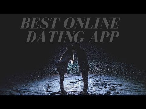 free dating online apps