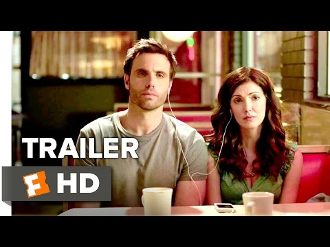 Thumbnail: A Date with Miss Fortune Official Trailer 1 (2016) - Joaquim de Almeida, Vik Sahay Movie HD