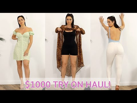 huge-try-on-clothing-haul!-10-summer-outfits-\\-chloe-morello