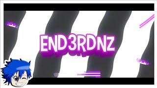 INTRO 2D PARA End3rDNZ | HAGO INTROS GRATIS 2D