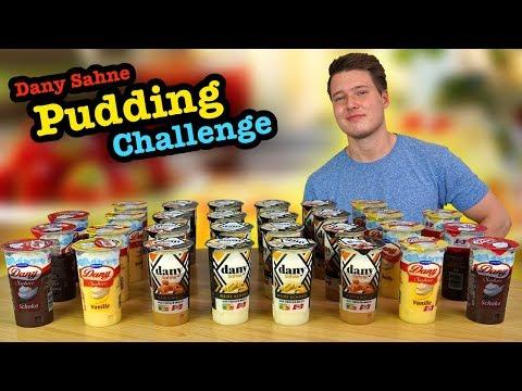 30-becher-dany-sahne-pudding-challenge-(7.000+-kalorien)