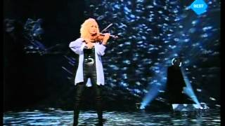 Baixar Nocturne - Secret Garden - Norway 1995 - Eurovision songs with live orchestra