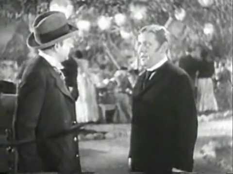 Ruggles of Red Gap 1935 Official Trailer (Nominated Oscar / Best Picture)