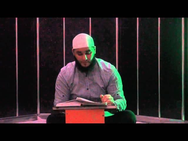 Gomari i Pejgamberit dhe Shijat (qesharake) - Hoxhë Abil Veseli