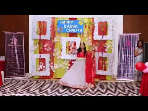 Pyar Mil Jaye Piya Ka Pyar Mil Jaye, Yeh Rishta Kya Khelata Hai,adira By Aditijain.