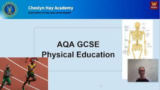 KS4 Physical Education (PE)