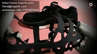 중국 그립 신발, 중국 그립 신발 제조 업체