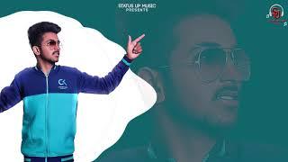 Trend : GurSadhar (Official Song) | New Punjabi Song 2019 | Status Up Music