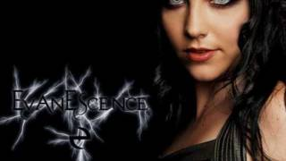 Evanescence - You (Subtitulado al Español)