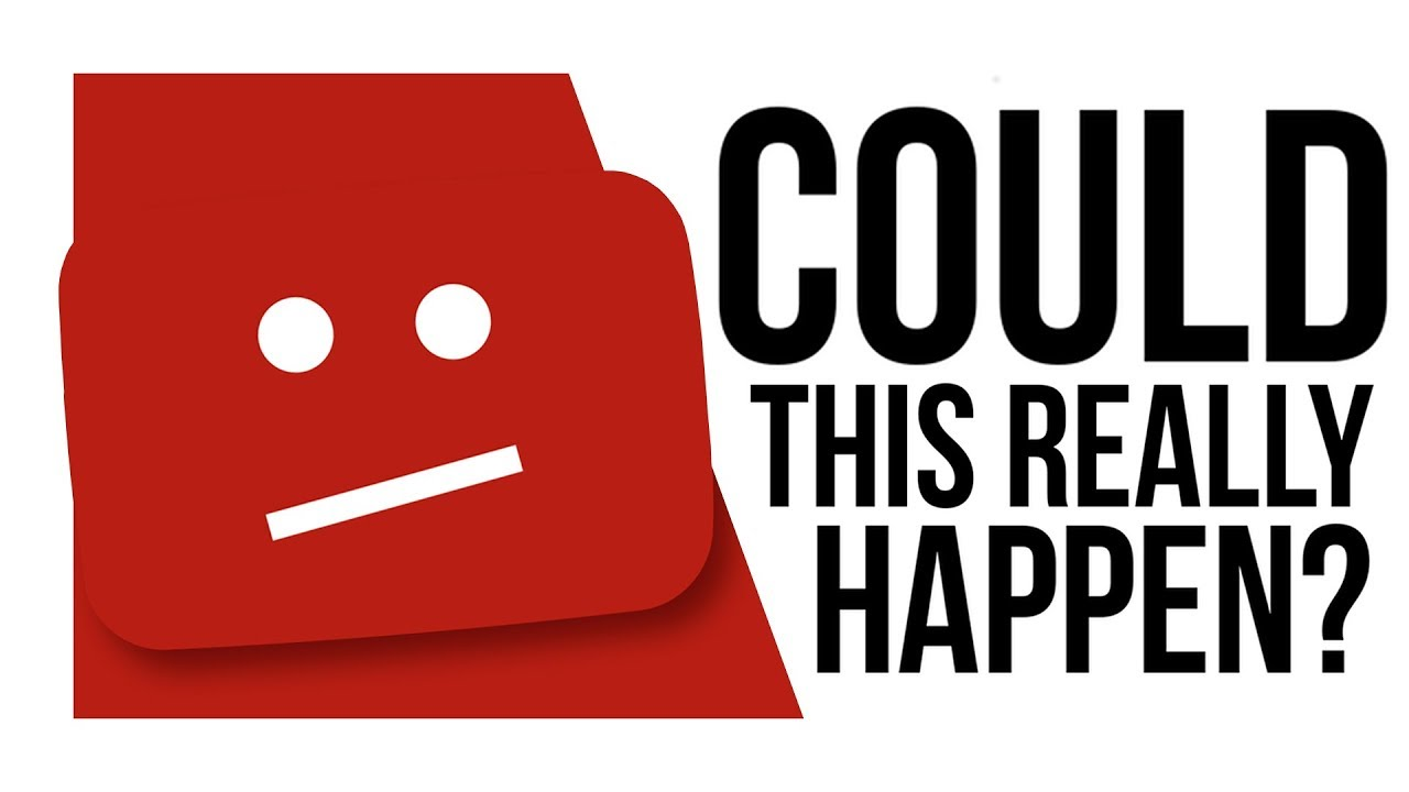 Ei Hangstoel Intratuin.Youtube Content Id Could Become An Actual Law Julia Reda