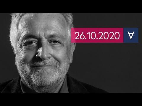 Broders Spiegel: Männer wählen bleibt legal