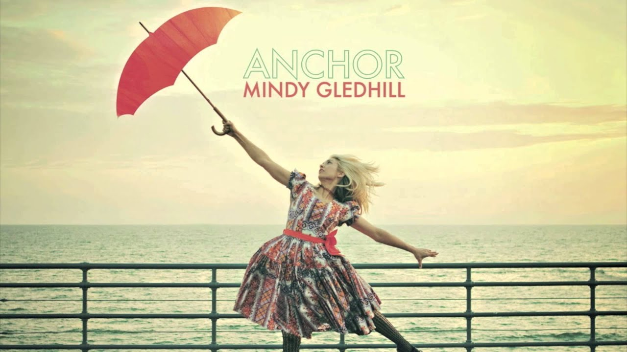 Download Mindy Gledhill - All About Your Heart