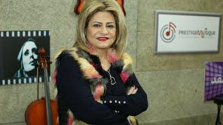 هلا المر: سارق منزل نانسي عجرم إنسان سيء..رامي عياش صادق ولذلك أدافع عن طليقة وائل كفوري