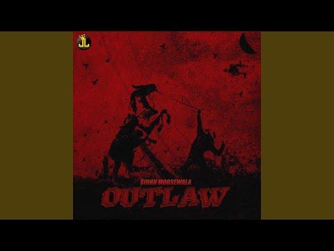 Outlaw (feat. Byg Bird) Mp3