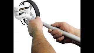 видео Купить Дорожное колесо Wheel CONDTROL. Заводские цены