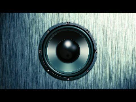 Rap Instrumental Mix | Hardest Gangsta and West Coast Beats