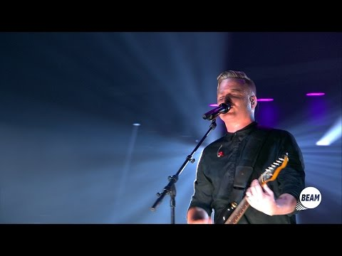 Planetshakers - Momentum - Live at EOJD 2016