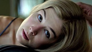 Download Mp3 no body no crime Gone Girl Taylor Swift