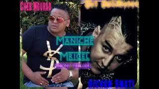 TCheb Mourad Avec Hichem Smai Extrait Manich Mrigale 2017 ♥Rai De Lux♥  YouTube