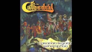 Watch Cathedral Heavy Load video