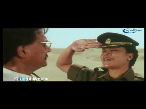 bharth-matha-hey-song-hd-bharat-ratna