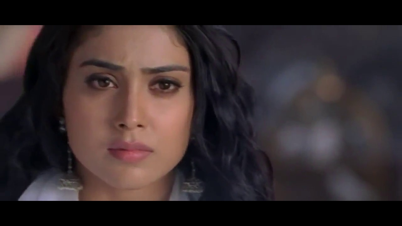 Awarapan movie best scene when emraan hashmi meets shriya ...