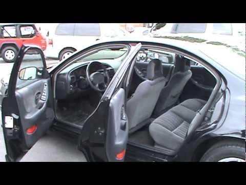 2003 pontiac grand prix gtp review