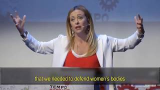 Сборник фейлов феминисток и борцов за социальную справедливость # 8