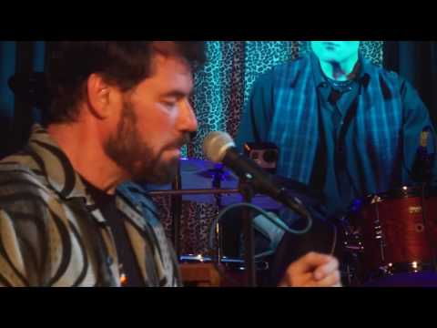 'Forty Six' - The Ken Clark Organ Trio - From The Extended Play Sessions