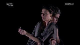 Sandrine Piau - Handel