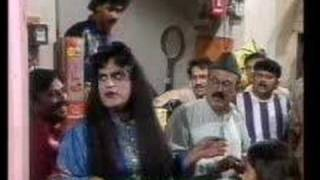 Janjaal Pura Part 1 pakistani drama Clips