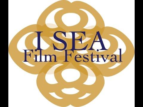 Southeast Asian Cinema 117