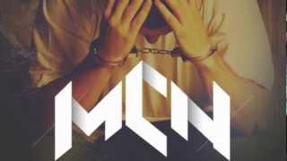 MCN - Ako odem večeras
